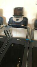 PRECOR TRM885 V2 Treadmill w/P80 CONSOLE *Great Condition*