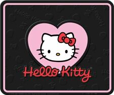 Sanrio Officially Licensed Hello Kitty Utility Mat All-weather Floor mat car cat