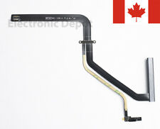HDD Hard Drive Flex Cable 821-1226-A for A1278 Macbook Pro 13.3'' 2011