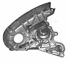 Fiat Ducato Pritsche Fahrgestell Kasten Iveco Daily 3 4 Wasserpumpe 2.3L 2002-