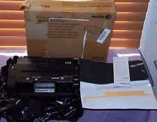 Genuine Xerox Phaser 3320 High Capacity Print Cartridge 106R02307 - New Other