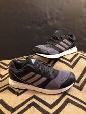 ADIDAS Mens Shoes Size 5