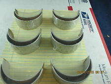 Connecting Rod Bearings Set Standard Case IH, Cummins, Ford New Holland USA OEM#