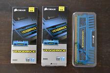 Corsair 16GB DDR3 Arbeitsspeicher