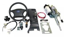 Electric Power Steering Install Kit For Lada Riva 2101, 2103, 2105, 2106 ,2107