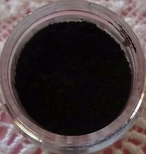 Black Petal Dust 4 Grams for Cake Decorating, Fondant, Gum Paste