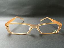 Visibilia VISITEC20 15003 col.927 Glasses Frames Lunettes Occhiali Brille