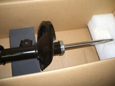 NEW HYUNDAI ACCENT STRUT ASSEMBLY OEM 2008-09-10-2011