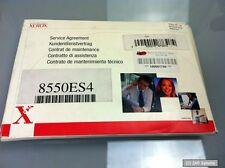 Xerox 8550ES4 3 Jahre Vor-Ort Garantie für Phaser 8550