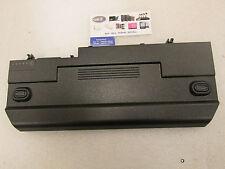 New OEM Battery for Dell Latitude D420 D430  KG046  11.1V-6.02Ah/68Wh