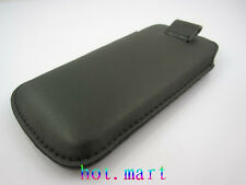 For Apple Iphone 6 / 6 plus iphone 5 5G 5S 5C /4S PU leather case pouch bag case