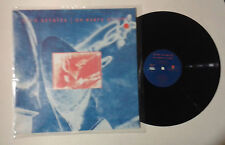 "Dire Straits ""On every street"" LP VERTIGO 510 160 1 Holland 1991 VG/VG+"