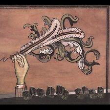 Funeral by Arcade Fire (Vinyl, Feb-2005, Merge) LP