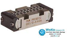 Linear roller bearings PR14032 , PR-14032 , pr14032 , PR14032 GR1 02 INA