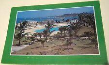 Dominican Republic Puerto Plata Panoramica de Cofresi 146 Maxys - posted 1989