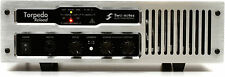 Two Notes Audio Engineering Torpedo Reload Advanced Attenuator NEW IN BOX!