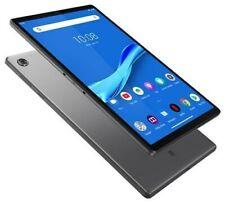 "Lenovo Tab M10 TB-X606X LTE ZA5V0243SE  26.2 cm (10.3""),  32 GB LTE,  grau"