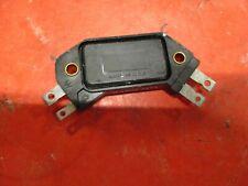 CHEVROLET-GMC-C/K/R-10-20-30  CAMARO-CADILLAC-BUICK--GM-1974-1990 CONTROL MODULE
