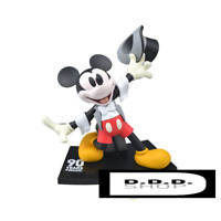 SEGA Mickey Mouse 90th Anniversary Super Premium Figure # Magician Mickey japan