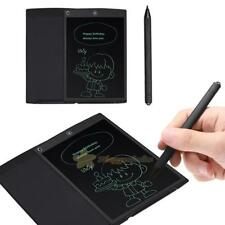8.5''/12'' Professional Graphic Drawing Tablet Digital Stylus Painting Touch Pen