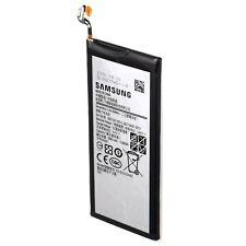 Batterie Originale Samsung Modèle EB-BG935ABEG Pour Galaxy S7 Edge (3600 mAh)