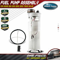 Fuel Pump For 2003 Dodge Ram 1500 For 5.7L W// 26 Gal Tank With Sending Unit