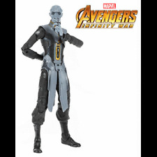 Marvel Legends Avengers Endgame 6-Inch Ebony Maw (Thanos BAF) - IN HAND!!!