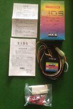 HKS EIDS TYPE H2 IDILING STABILIZER ELECTRONIC IMPREZA GC8 GF8 EJ20G LEGACY BC5