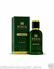 Fogg Scent Intensio For Men 90ml