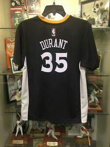 Kevin Durant Youth Large 14 Adidas Jersey NEW w/tags
