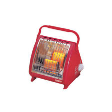 KOVEA KH-2006 Sense Portable Gas Heater Easy storage camping heater