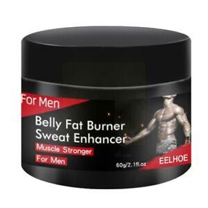 fullbody™ muscle hot cream fullbody muscle hot cream 60 ORIGINAL