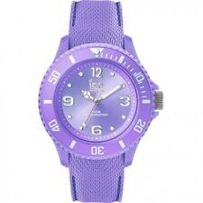 Ice Watch Ice Sixty Nine Unisex Watch   014235-INP