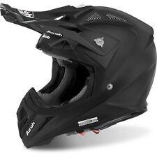 Airoh Motocross & ATV Matt Motorcycle Helmets