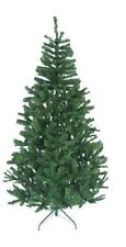 Christmas Tree artificial-green 6ft/180cm festive,seasonal decoration