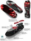 SPENCO GRF BASKETBALL Sport Athletic Shoe Insoles Arch Total Support Polysorb