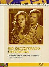 HO INCONTRATO UN'OMBRA  3 DVD  COFANETTO  SERIE-TV