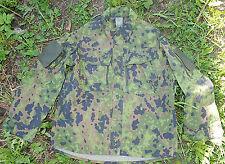 "Russian Spetsnaz Camo Tactical Suit ""Komandor"".""JAGEL"" pattern.Rip-stop.New."