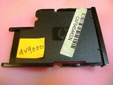 HP Pavilion DV9000 Plastic Dummy Filler Plate PCMCIA CNF6454KSN