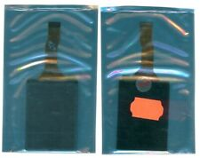 LCD For Canon IXUS500 Hs Elph 520 Hs Display New