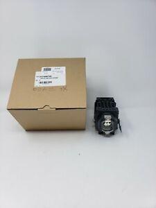 Sony  XL-2400 XL2400 Replacement Neolux TV Lamp KDF-42E2000 KDF42E2000