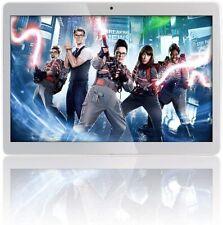 Fusion5 4G LTE Tablet 9.6 inch, 2GB RAM, 32GB ROM Android 8.1 Oreo Quad-Core CPU