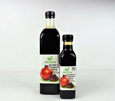 New listing Miss Spring 100% Natural (Pomegranate Molasses)