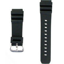 Casio Replacement Strap AD520C, AMW320C, AMW320D, DW3000C, MD703 #70368314
