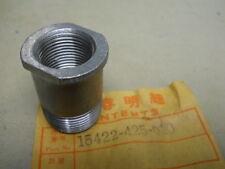 Honda NOS CB1000, CB1100, CB750, CB900, Oil Filter Boss, # 15422-425-010   v.
