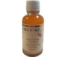 MAKARI Pimple Drying Treatment Cream, Acne Spot, Whitehead Treatment, 1.0 Fl Oz.