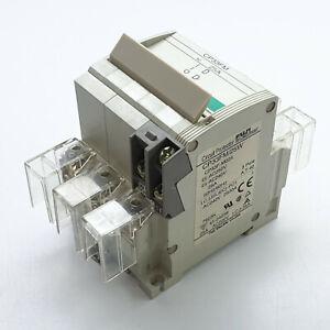 Fuji Électrique Circuit Protecteur CP33FM/25W CP33FM 25W CP33F-M025 50Hz/60Hz