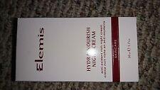 Elemis Hydra-Nourish Night Cream