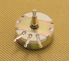 002-9426-000 Fender Passport Monitor Control L Pad 100W Control Potentiometer