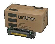 Original Fuser Unit Fuser Unit Brother HL-2700cn MFC-9420cn/FP-4CL 220V
